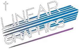 Linear Graphics LLC