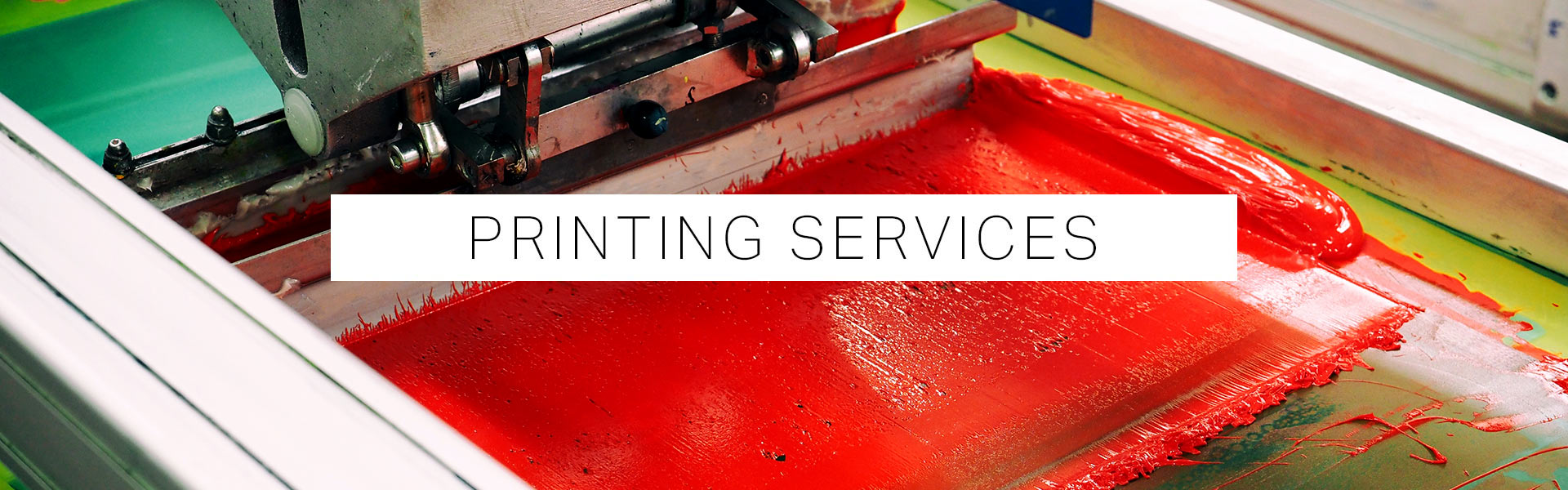 Digital Printing Services in Milwaukee, WI | Business Cards